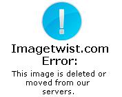 Andrea Estevez hot ass in thong