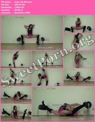CL-Erotic - Muza (aka Emilia) muza-28-HD Thumbnail